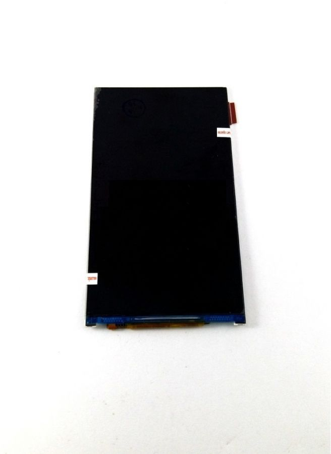 LCD (Дисплей) Fly FS504 Cirrus 2 Оригинал