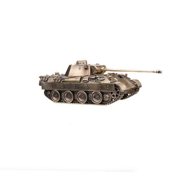 "Танк T-V ""Пантера"" Ausf. D(1:35)"
