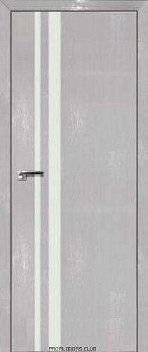Profil Doors 16STK