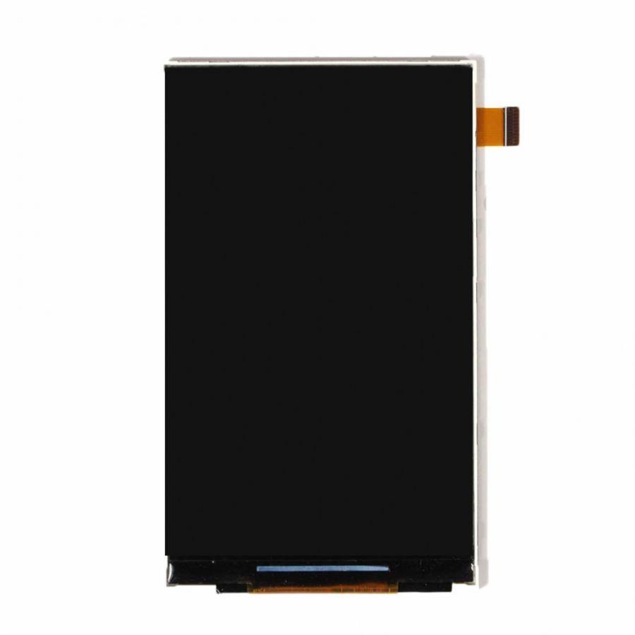 LCD (Дисплей) Fly IQ4491 Оригинал