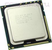 Процессор Intel Xeon X5670 - lga1366, 32 нм, 6 ядра/12 потоков, 2.9-3.3 GHz [8801]