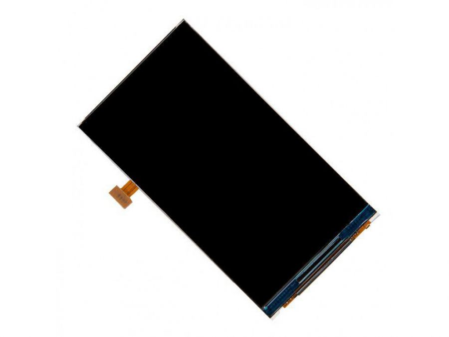 LCD (Дисплей) Fly IQ451 Vista Оригинал