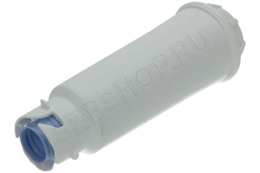 Фильтр очистки воды для чайника TEFAL (Тефаль) серии QUICK&HOT моделей BR30..... Артикул XH500110