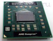 Процессор мобильный AMD V120 - S1G4 (638), 1 ядра/1 потока, 2.2 GHz, TDP-25W [631]
