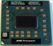 Процессор мобильный AMD V140 - S1G4 (638), 1 ядра/1 потока, 2.3 GHz, TDP-25W [641]