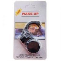 Прибор Антисон для водителя WAKE UP (5)