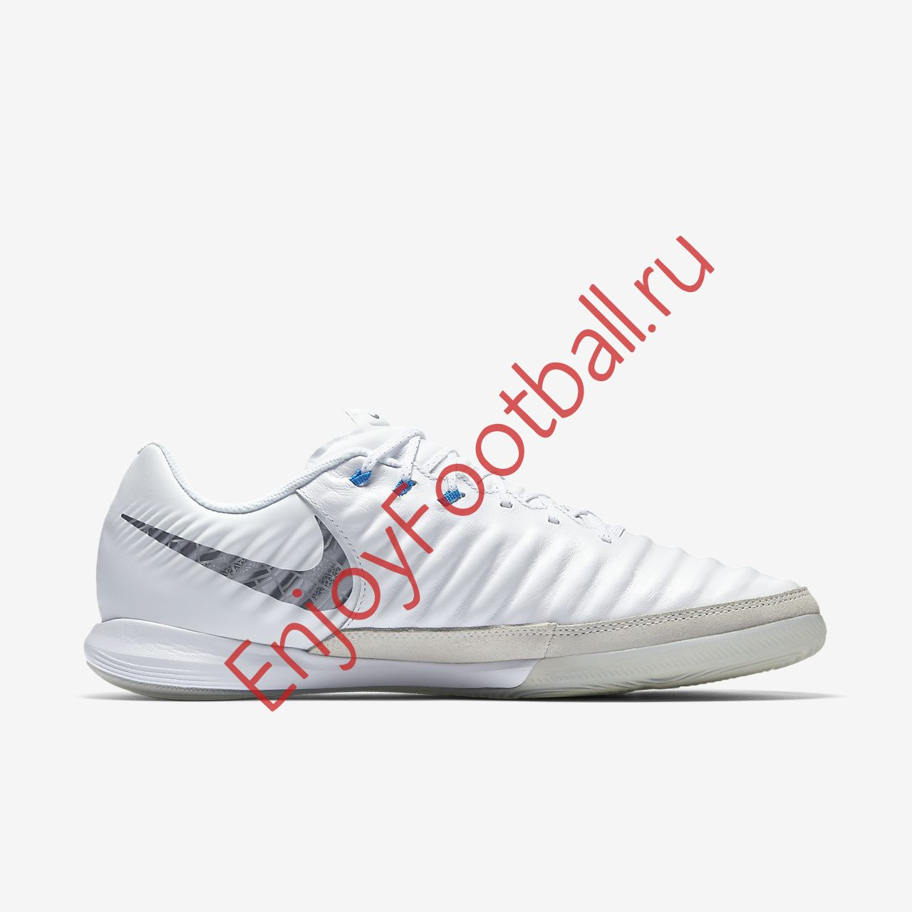 378ee9002 purchase nike tiempox lunar legend vii pro 10r ic ah7246 107 sr bc62a 9a88e