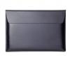 """Чехол для ноутбука Xiaomi Mi Notebook Sleeve 12.5"""" (черный)"""