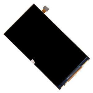 LCD (Дисплей) Fly IQ4417 ERA Energy 3 Оригинал