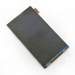 LCD (Дисплей) Fly IQ4409 Era Life 4 Quad Оригинал