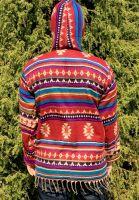 Шоурум одежды из Индии в Москве: теплая индийская и тибетская одежда. Интернет магазин Инд Базар