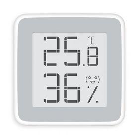 Термогигрометр Xiaomi Mijia MiaoMiaoce E-ink Screen Display (MHO-C201)