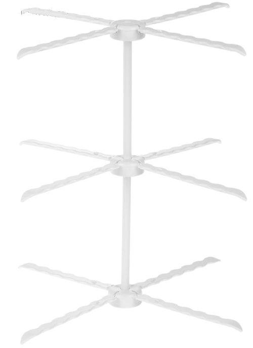 Подставка для сушки готовых изделий 33х33х31 см