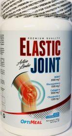 OptiMeal Elastic Joint (375 гр.)