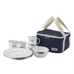 Набор посуды Coleman 2000032362