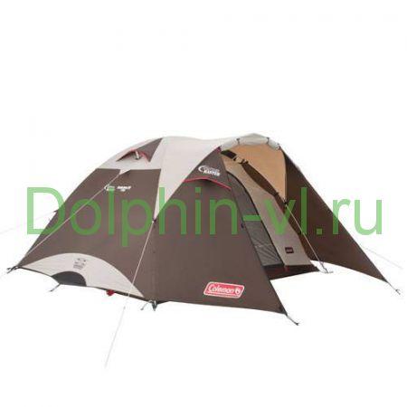 Палатка Coleman Comfort Master 270X270x170 (2000027282)