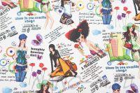 Детское сиденье Bambini Fashion - вид 6