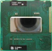 Процессор мобильный Intel Core i7-2720QM (SR014) - 988/1224, 32 нм, 4 ядра/8 потоков, 2.2-3.3 GHz, TDP-45W [6100]