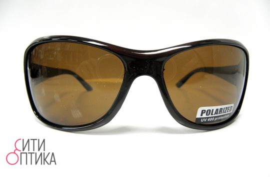Polarized P8006