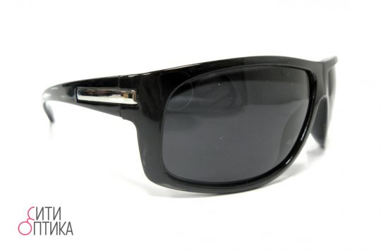 Polarized 8517