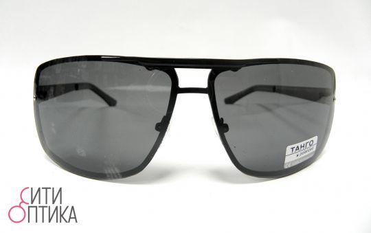 Солнцезащитные очки Танго 517
