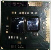 Процессор мобильный Intel P4600 - 988, 32 нм, 2 ядра/2 потока, 2.0 GHz, TDP-35W [1340]