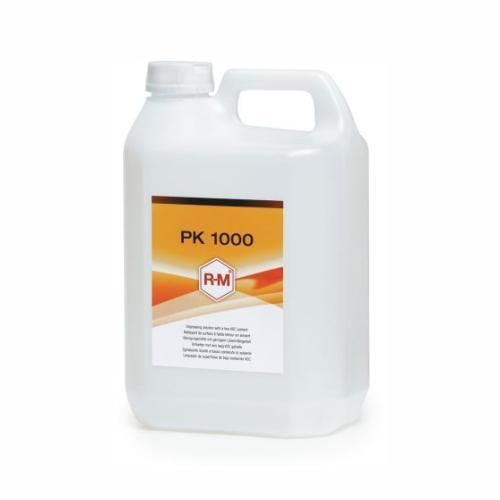 RM PK 1000 обезжириватель с антистатическими свойствами, 1,5л.