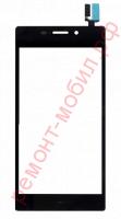 Тачскрин для Sony Xperia M2 ( D2302 / D2303 / D2305 / D2306 )