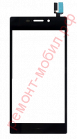 Тачскрин для Sony Xperia M2 ( D2303 / D2305 / D2306 )