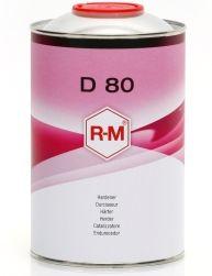 RM D 80 стандартный отвердитель для грунтов, 1л.