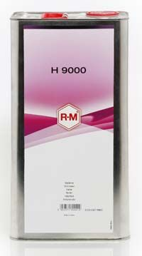 RM H 9000 универсальный отвердитель для лаков и эмалей UNO HD, 1л.