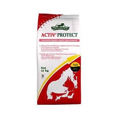 Dynavena ACTIV PROTECT 22 кг