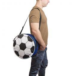 сувенирная продукция к футболу