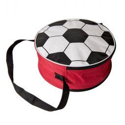 заказать футбольные сувениры с логотипом