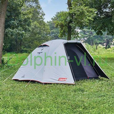 Палатка Coleman 300x250x175 (2000033133)