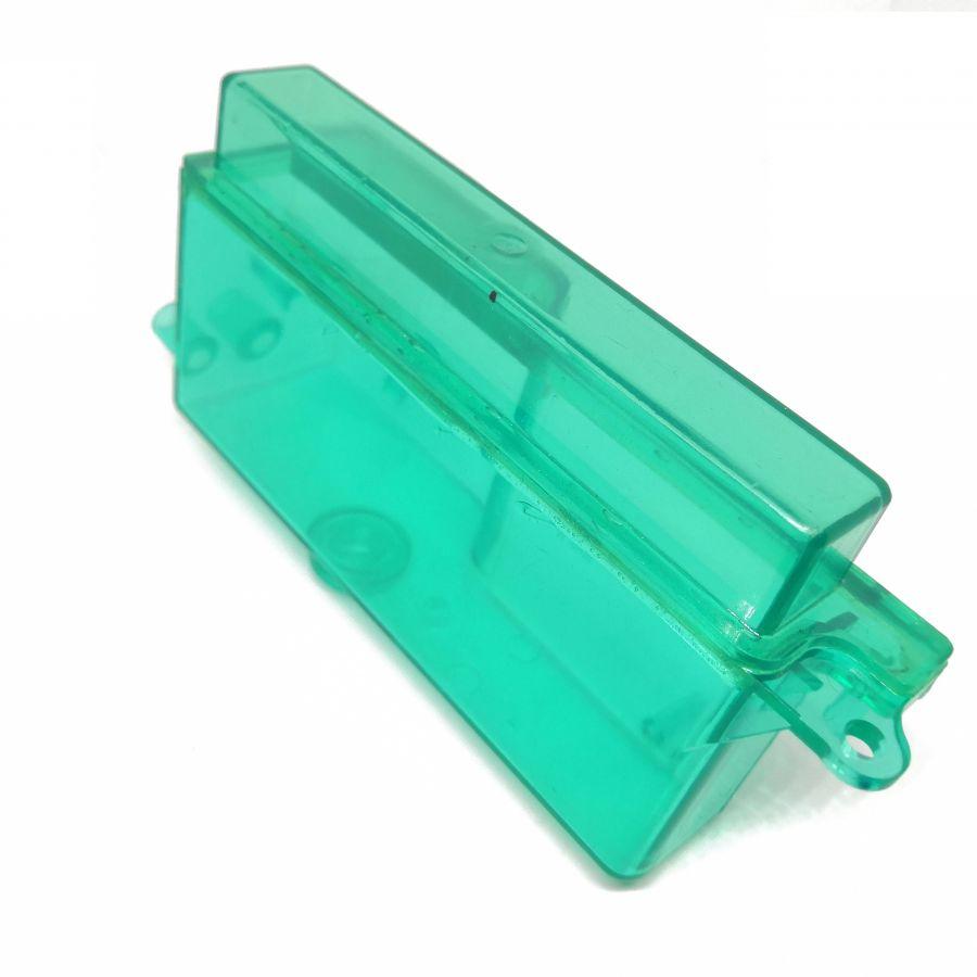 Масляный презервуар 236-28555