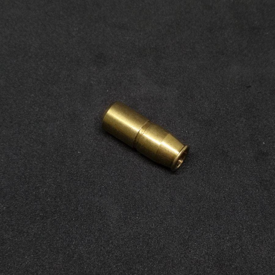 Втулка игловодителя нижняя B1403-553-000