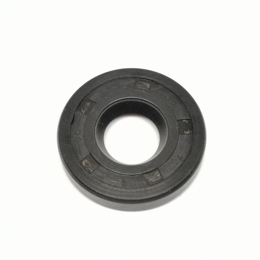 Сальник 228-90008