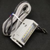 Лампа светодиодная 1013001700 (с кнопкой позиционирования иглы)