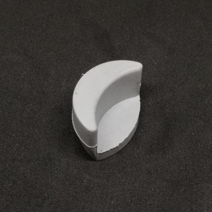 Подушка резиновая 4B-L (540521) (10122033)