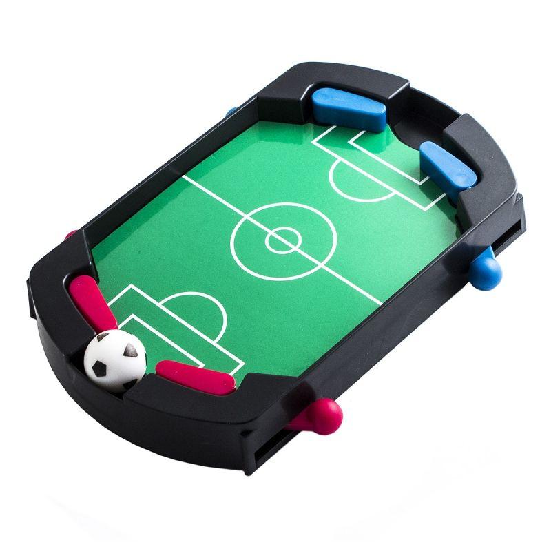 Футбол дорожный