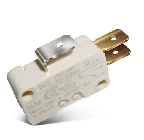 Микрушка датчика давления SILTER TS BE 3988