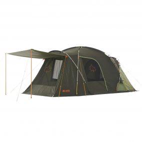 Палатка-кухня  Logos 71805024