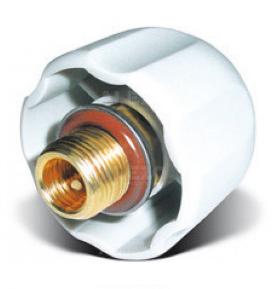 Крышка предохранительного клапана для парогенератора SILTER