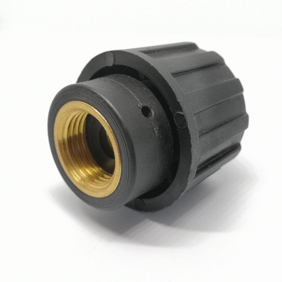 """Крышка предохранительного клапана C32 5 bar (1/2"""")"""