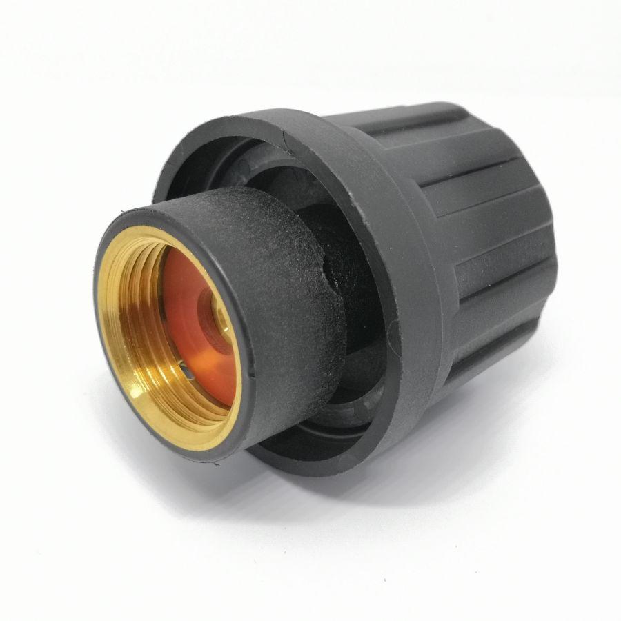 """Крышка предохранительного клапана AR48 3/4"""" A0040"""