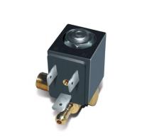 Электроклапан SILTER TY 6000/C в сборе