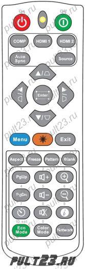 VIEWSONIC PG603W, PG603X, PG703W, PG703X, PG705HD, PG705WU, PS600W, PS600X