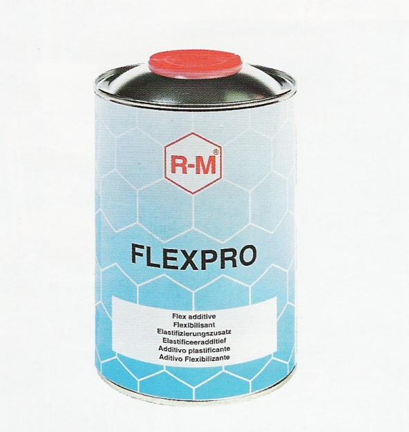 RM FLEXPRO адгезионная добавка в ULTRASEALER