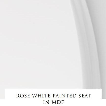 Devon&Devon Rose сиденье из мдф